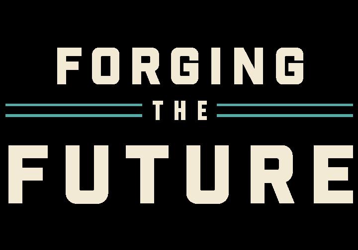 ftf-lockup
